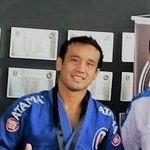 Rodrigo Oiye