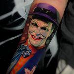 BlackandGrey/Tattoo/Fullcolor