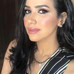 Radwa Abd EL-Azeem