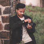 Rohit Borse|Photographer | IN📍