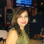Rohini Raghuwanshi