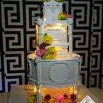 Roleez cakes and Pastries