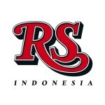 Rolling Stone Indonesia