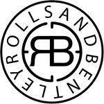 RollsRoyce & Bentley Community