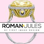 Roman +Jules