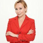 Olga Romanova Makeup Artist