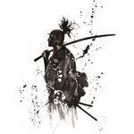 Ronin Forex   Trading   Mentor