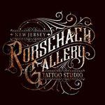 Rorschach Gallery