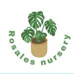 Rosales's gardening