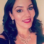 Dr. Rosalie Nocella-Shimunov🌹