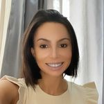 Dra Rosaly Saab