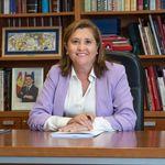 Rosana Rodriguez CLM