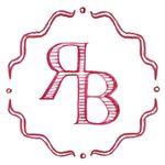Rosanna Bossom Limited