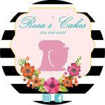 Rosa's Cakes LLC