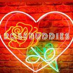 Rosebudies LA