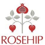 Rosehip Social Florist   Shop