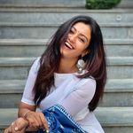 Roshni Haripriyan