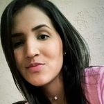 Rosi Cárdenas