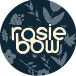 Rosiebow Accessories