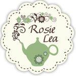 Rosie Lea