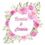 Rossie & Jossie