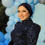 Rossy Mahmoud  | روزي محمود