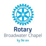 Rotary Chapel By The Sea 🤍