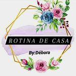 rotina_decasa