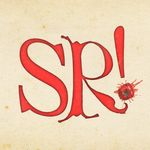 Something Rotten! The Musical