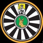 Round Table Durban 2