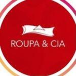 Roupa & Cia Acessorios