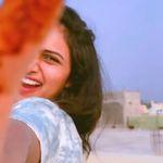 Routhu_Sahini