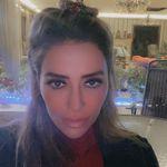 Rouzin Al Chamaa