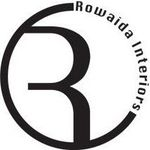 Rowaida Interiors DMCC