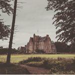 Rowallan Castle Events