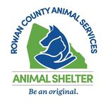 Rowan County Animal Shelter