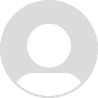 Roxana Barrera