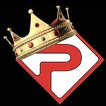 Royal Posh  Auto Spa