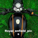 Royalenfieldpics