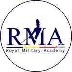 Royal Military Academy Belgium