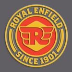 Royal Enfield Indonesia