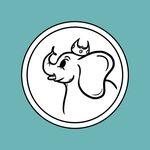 royalfant