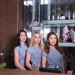 Russian Spa in UAE