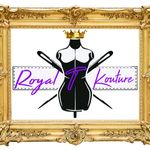 RoyalT Kouture Boutique
