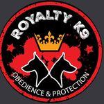 Royalty K9 Kennels