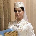 roza_ahmadova_official