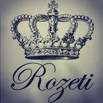 rozeti.shop