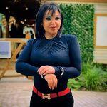 Rozhan(روژان)