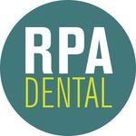 RPA Dental Equipment Ltd