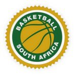 Basketball South Africa